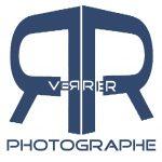 Logo Frédéric Verrier