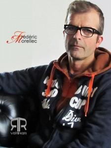 FrédéricMorellec