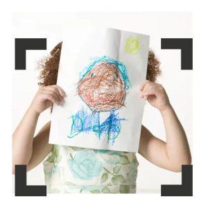 Photo-scolaire par Studio VERRIER - Montfort-sur-Meu Photographie